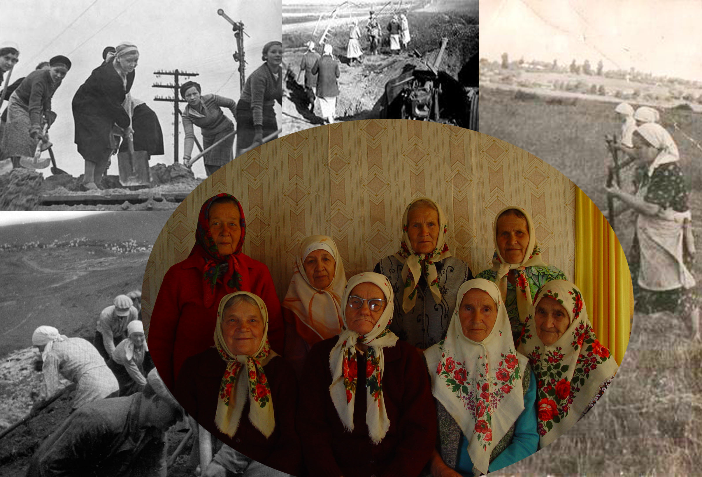 1945_1.jpg