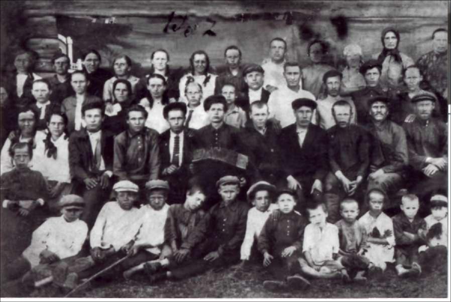 permjakov2.jpg